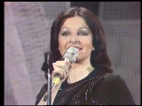 BACCARA YES SIR I CAN BOOGIE SPAIN 1977 LIVE http___weloveyoubaccara.blogspot.com