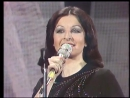 BACCARA YES SIR I CAN BOOGIE SPAIN 1977 LIVE weloveyoubaccara.blogspot