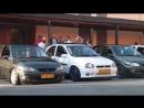Opel Auto Fest 2K16 Pre-Registration