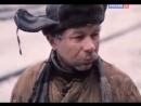 """Из кф """"Вечный зов"""". Тамара Сёмина. Андрей Мартынов - Встреча на вокзале"""