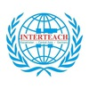 Interteach Corporation