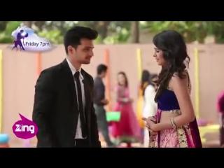 Pyaar Tune Kya Kiya _ S04 _ Ep02 - Sneak Peek _ Fenil Umrigar, Yuvraj Thakur