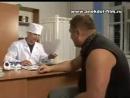Vidmo_org_doktorkrugom_odni_pidorasy__187993.2(1)