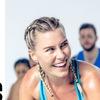 WeGym | Сеть фитнес-клубов