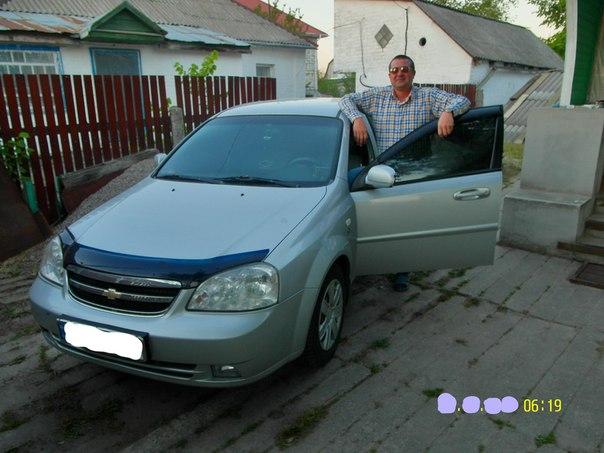 Фото №456239062 со страницы Руслана Ильяшенко