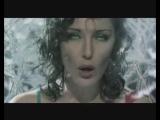 Полина Гриффис - Вьюга (SD)