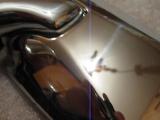 Зеркало заднего вида BMW 320 Made in Germany.