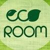 """Магазин натуральной косметики """"Eco-Room"""""""