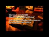 Chrono Cross - Raw Playthrough, Part 10 Ghost ship