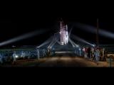 Аполлон 13 (1995 г.)