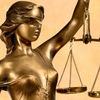 Юридические услуги Череповец Вологодская область