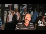 Si No Eres De Aqui - C-Kan Ft Mr Yosie, Zimple Official Video La Mafia De La C N