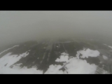 GoPro- Marshall Miller Jumps Into The Unknown