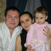 Denis Shipov