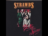 Strawbs  Live In Tokyo 1975@