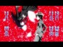 Две Звезды Онмёджи опенинг 1 / Sousei no Onmyouji OP-1