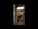 Экскурсия в бюро UNK Project Видео от Натальи Шевченко