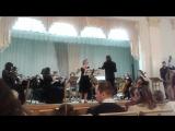 Вивальди - Концерт для флейты