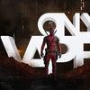 Vape Shop | Only Vape | Воронеж