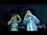 2yxa_ru_Ti_sto_-_L_39_Amour_Toujours_feat_Delaney_Jane_Ultra_Miami_2016_am1192zt8_M.mp4