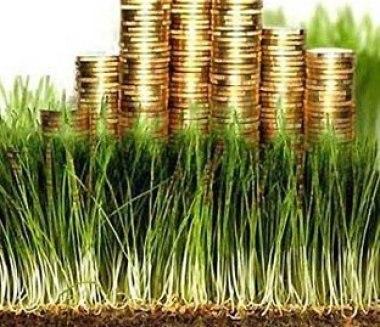 Розрахунки за оренду земельних часток (паїв) сільськогосподарськими підприємствами