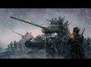 Самый Клевый Военный Сериал Целиком Смеркалось Реальное Кино HD