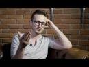 Док видео о создании квестов Ведьмака 3 Дикая охота