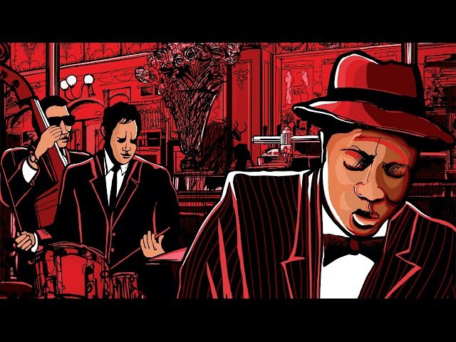 Funky Jazz Saxophone Harmonica Blues Blues Guitar Slow Blues 12 Bar Blues Blues Harmonica