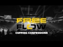 Footaction FreeFlow Cuffing Confessionals