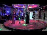 Мурки!!!Презентация музыкального проекта Владимира Курского группа МУРКИ с песн...