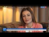 Интервью с Евгением Петросяном
