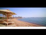 ANEX TOUR / клип / реклама / Мукачево / Египет 2017-2018/ турагентство анекс тур Мукачево/