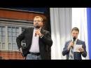 Михаил Пореченков Экстрасенсы жулики