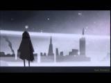 Роман Рябцев (гр.Технология) - МЕЧТА (More Than Silence feat.)