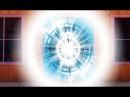 Шок! Пришелец с Ориона подарил женщине белый экран портал времени