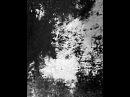 Alminasha - Almina Lebedeva - Water moving
