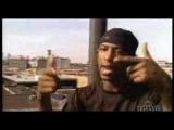 Mobb Deep feat. Big Noyd &amp Rakim - Hoodlum