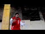 TAIYAMO DENKU  CHRIS RIVERS  BIG NOYD - MEET YA FATE (PRODUCED BY D-CYPHA) (OFFICIAL VIDEO CLIP)
