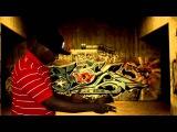 Taiyamo Denku - LEVITATE ( Feat Big Noyd &amp MARQUEE ) prod by DCYPHA