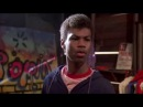 Breakin' 1984 OST - Rufus Chaka Khan - Ain't Nobody - Clip HD 720p HQ AUDIO