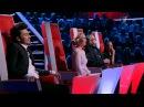 Топ 6 Лучших выступлений на проекте голос России ЗА ВСЕ ВРЕМЯ!