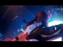 Alia Tempora - Mockingjay (Official live video)