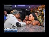 Anti Kale by Spice Diana Ugandan (Official Video Wakastaz Band 2017 Buganda Music 0702616042