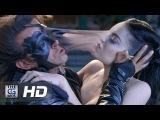 CGI &amp VFX Showreels HD