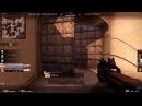 CS:GO: Idi idi nahuy | Иди иди