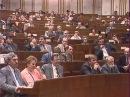 Вторая русская революция (1991г.) 7 серия: Без руля, без ветрил