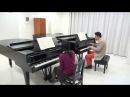 ベートーヴェン:ピアノソナタ  第25番 ト長調Op.79 | 横山幸雄べートーヴ12