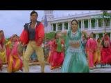 Hum Bhi Pagal Tum Bhi ( Janta Ki Adalat -1994 ) HD HQ Songs | Kavita Krishnamurthy, Kumar Sanu |