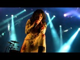 Lacuna Coil - Our truth LIVE @ Filagosto Festival 2017