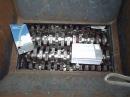 Дробилка Шредер Shredding Systems Производство и продажа измельчителей Дробилка отходов